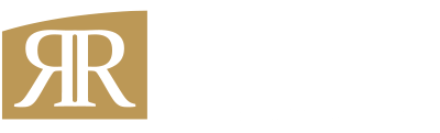logo-immoinvest